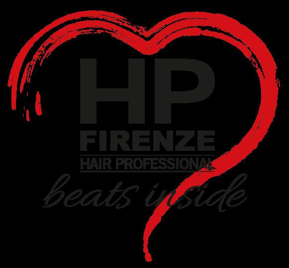 HP Firenze prodotti professionali per capelli